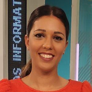 Yurima Celdrán