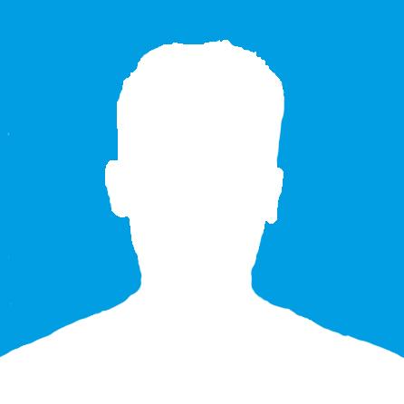 Antonio Reche González - Webentwickler