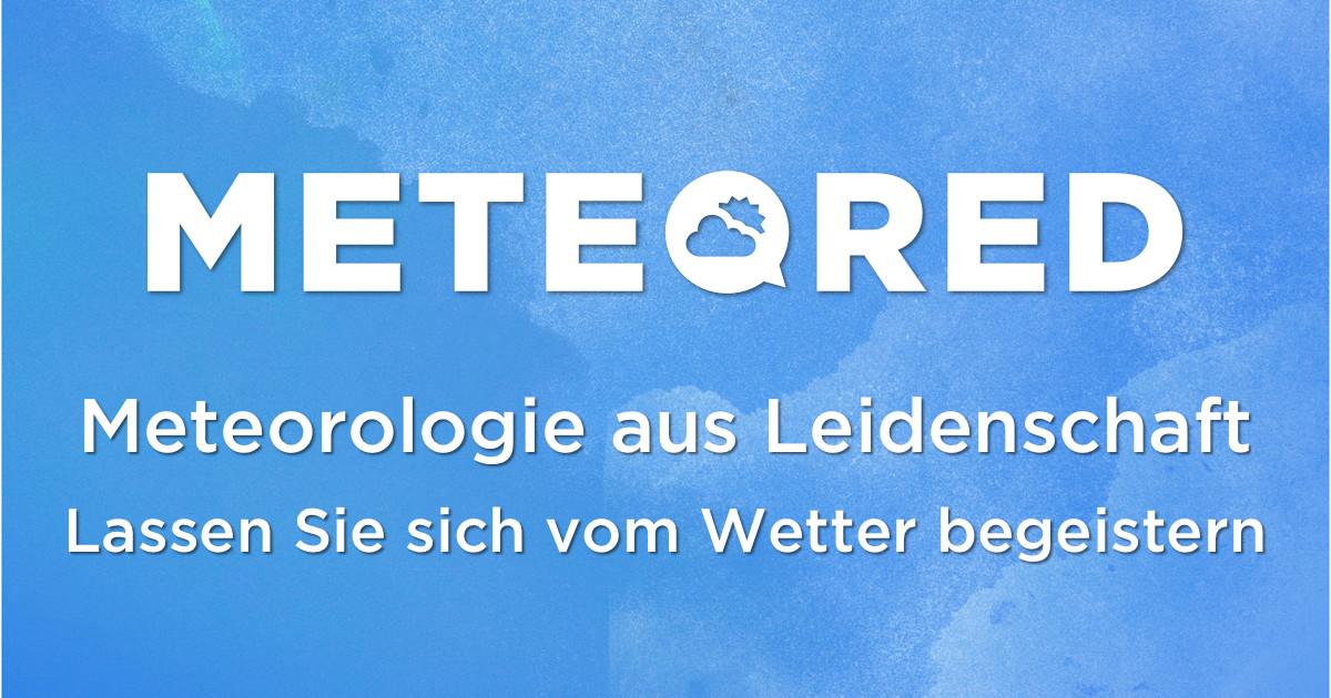 Das Wetter.Com.De