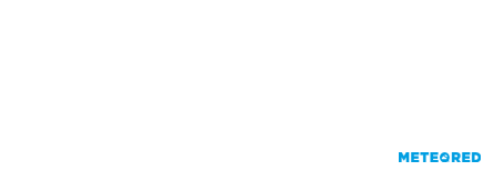 Wetter Ruhpolding